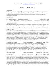 project scheduler resume sample online resume project scheduler resume sample project coordinator resume sample resume template premium resume samples scheduler resume