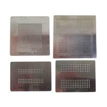 Compare <b>Prices</b> on Gddr5- Online Shopping/Buy <b>Low Price</b> Gddr5 ...
