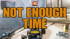 working too much i m overwhelmed call of duty black ops 3 beta working too much i m overwhelmed call of duty black ops 3 beta gameplay