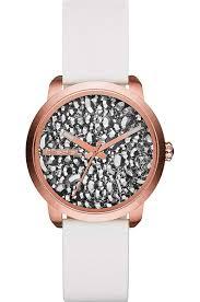 Женские кварцевые наручные <b>часы Diesel DZ5551</b> купить в ...