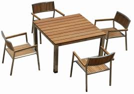 nh 18m4 furniture furniture art deco outdoor furniture
