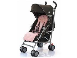 Купить <b>коляску трость Maclaren Quest</b> Winter Style Set Tartan по ...