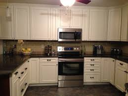 Granite Tile Kitchen Granite Kitchen Tile Backsplashes Ideas Kitchen Backsplash