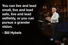 Bill-Hybels-GLS14-3.png