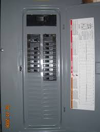 replacement consumer unit leeds replacement fuse box leeds rcd fuse box leeds mps electrical 0113 3909670