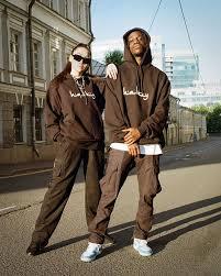 <b>HALIKY</b> CLOTHING @halikyspr <b>Arabic</b>... - Сделано в России ...