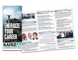kainz career coaching george piliouras associates kainz career coaching
