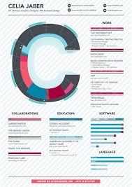 recent resume format resume format  recent resume format 2016
