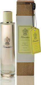 <b>Pineider Bianco Di Bulgaria</b> For Men 100ml - Eau de Parfum   KSA ...