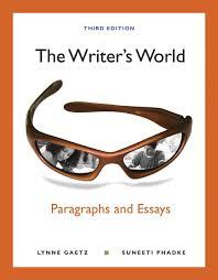 the seafarer analysis essay Amazon com