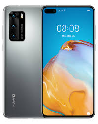HUAWEI Phones - HUAWEI Global