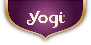 All Yogi <b>Teas</b> | Yogi <b>Tea</b>