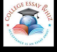 college application essay editing service  acceptance is an essay  college application essay editing service
