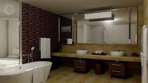 bathroom suite mandarin: bathroom insider bri  bri   wm bathroom insider bri