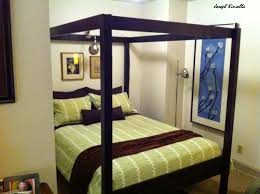 beautiful images of bedroom design and decoration with various ikea beam bed frames enchanting furniture bedroom stunning ikea beds