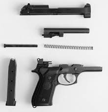 about sullivan s excellent essay on beretta and jssap weaponsman m9 da sn 91 11017