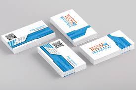 business card studio studio business card