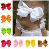 Discount Hairpins Baby Clips Diy