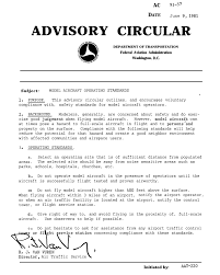 keep calm the faa and suavs drone rules final update by jeff here s the latest published interpretation of the special rule for model aircraft as of 18 2014 a few additional guidelines and descriptions are