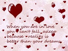Happy Valentine's Day 2015 quotes, wallpaper, greetings