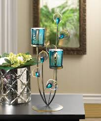 home accents interior decorating: marvelous decoration ideas with peacock home accents interior design exciting free standing bronze frame with