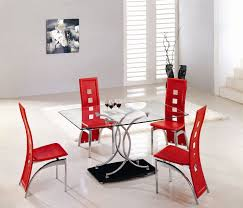 Acrylic Dining Room Chairs Acrylic Dining Sets Uk Traditional Dining Room Chairs Uk Soal Wa