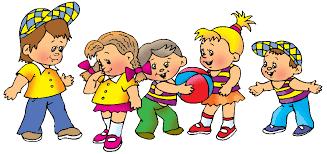 Картинки по запросу картинка дети