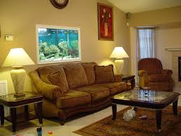 living room furniture miami: under  with living room furniture sets under