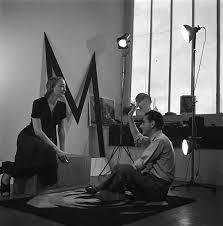 roger schall was a french interwar photographer who excelled in roger schall was a french interwar photographer who excelled in the photo essay fashion