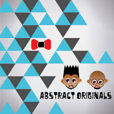 The Abstract Originals