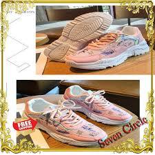 <b>Fujin Sneakers Women Fashion</b> Leisure Women Shoes ...