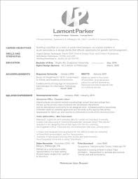 graphic designer resume pdf template graphic designer resume pdf