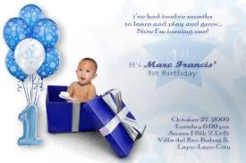 online birthday invitation card maker com birthday invitations online for your inspiration in making the invitation card so it looks terrific 12