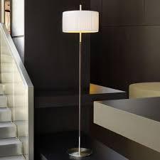 bover danona floor lamp bover lighting