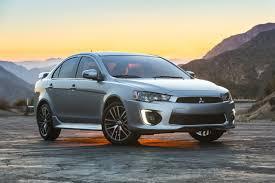<b>Mitsubishi Lancer</b>: технические характеристики, поколения, фото ...