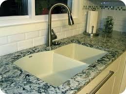 idea bathroom granite sinks composite uk set