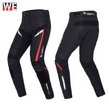 Motocross Racing Store - Amazing prodcuts with exclusive ...