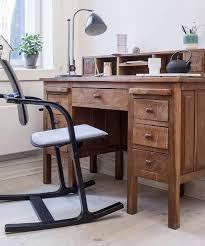 room ergonomic furniture chairs: actuluma rocking ergonomic chair by varier design peter opsvik