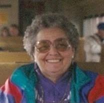 Lena Anderson Obituary - 70a990f7-2d06-4163-85a8-89c35bb423e2