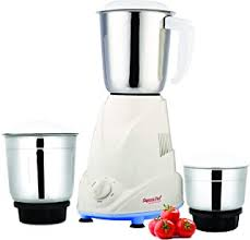 Amazon.in: ₹500 - ₹1,000 - <b>Mixer Grinders</b> / <b>Small</b> Kitchen ...