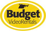 24/7 Service, Toll Free 800-772-1111 - Budget Video Rentals