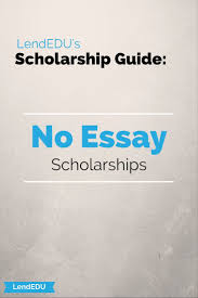 ideas about scholarships for graduate students on pinterest    no essay scholarships