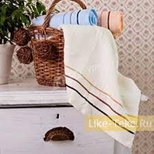 Купить <b>махровые полотенца</b> оптом и в розницу в Интернет ...
