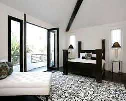 bedroom ideas with black furniture bedroom large bedroom decorating ideas with black furniture bamboo decor piano black and white furniture bedroom