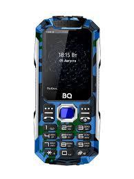 Мобильный <b>телефон BQ</b>-<b>2432</b> Tank SE Камуфляж <b>BQ</b>. 9079978 в ...