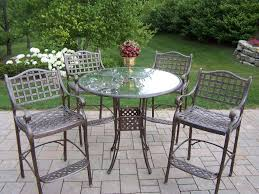 metal patio furniture sets cast aluminum patio bar sets beautiful backyard office pod media httpwwwtoxelcom