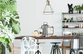 8 Tips for Mixing <b>Metals</b> in Home Decor