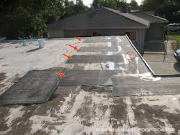 roof repair place: slip the replacement shingle under the shingle above it and tap into place stopping about a   inch the property owners role in planning and preparing for a