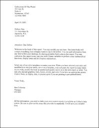 legal letter template cc service resume legal letter template cc payment letter template ibuzzle s debtor letter debtor letter template 2