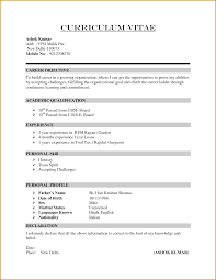 sample combination resume format latest functional newsound co chronological resume builder newsound co chronological resume example chronological resume samples 2016 chronological resume example for